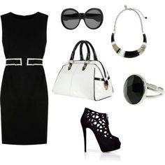 Fashion fall ♡