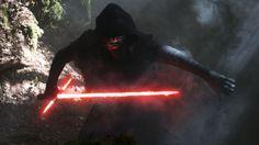 Lieber, guter Weihnachtsmann, heute schreibe ich für Gamezine die obligatorische Star-Wars-News, da Star Wars derzeit so angesagt ist. Darf ich dafür einen Wunsch äußern, welches Spiel zu Krieg der Sterne ich mir wünsche? Dann lies bitte weiter...  https://gamezine.de/das-star-wars-spiel-das-ich-mir-wuensche.html