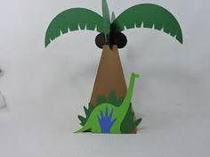 Resultado de imagem para bom dinossauro