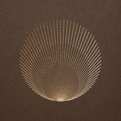 penabranca:©Penabranca (I don't want realism. Art And Illustration, Painting & Drawing, Impression Textile, Art Graphique, Grafik Design, Geometric Art, String Art, Oeuvre D'art, Sacred Geometry