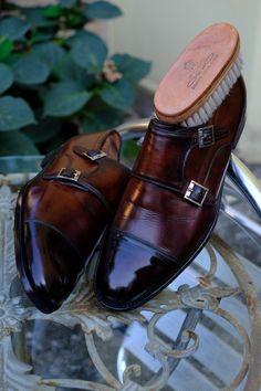 Men Dress, Dress Shoes, Gentleman Shoes, Its A Mans World, Oxford Shoes, Mens Fashion, Accessories, Male Outfits, Men