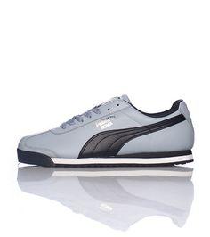 0c496595863 PUMA ROMA SNEAKER-1C6g3xXc Puma Sneakers