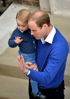 "And here he's like, ""My wave is like my comb over… FLAWLESS."" 