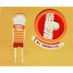 and cutting by Illustrator Antoinette Pienaar. Illustration, Paper Art, Symbols, Lettering, Create, Movie Posters, Design, Paper Art Design, Film Poster