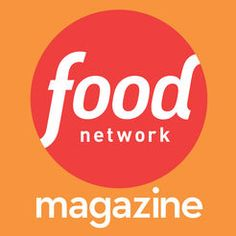 Food Network Magazine US on the AppStore