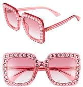03c026f35 11 best Eyewear images on Pinterest | Sunglasses, Cheap ray ban ...