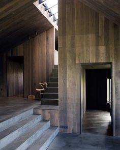Gallery of Cabin Geilo / Lund Hagem Architects - 18