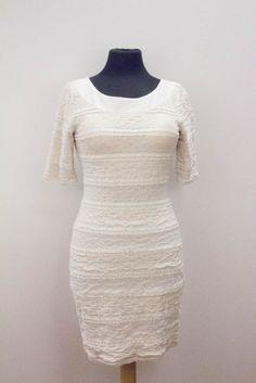 Kjole Dina High Neck Dress, Formal Dresses, Fashion, Turtleneck Dress, Moda, Formal Gowns, La Mode, Black Tie Dresses, Fasion