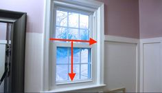 Other tips and tricks for window treatment ideas for your living room include using sheer panels or white linen curtains. These let in maximum natural light. - Check Out THE IMAGE for Many Ideas for Simple Window Treatments. Window Privacy Screen, Bathroom Window Privacy, Bathroom Window Treatments, Bathroom Windows, Bathroom Curtains, Redo Bathroom, Privacy Screens, Bathroom Styling, New Toilet