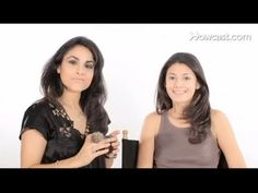 How to Apply Face Powder | Howcast - The best how-to videos on the web