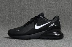 360 Best Nike Air Max 270 Running Shoes images | Air max 270