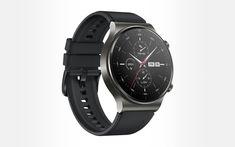 La Huawei Watch GT 2 Pro fait l'objet d'une très bonne affaire chez Amazon. L'excellente montre connectée de la marque chinoise passe de 299,99 euros à 131 euros grâce à une double promotion. Tous les détails de ce nouveau bon...