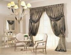 nice 70 Cool Luxury Curtains for Living Room with Modern Touch