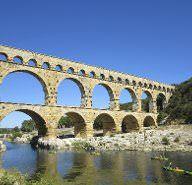 Provence & the Côte d'Azur, France - Lonely Planet