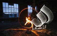 julien-breton-light-painted-calligraphy-designboom-009