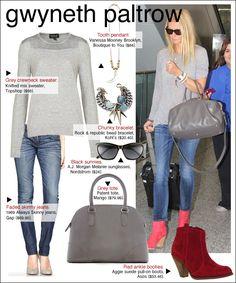 Resultados de la Búsqueda de imágenes de Google de http://frugal-fashionistas.com/wp-content/uploads/2012/09/gwyneth-paltrow.jpg