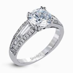 MR2628-A_engagement-ring_main_1000