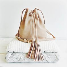 ivory inspo! shop gorgeous styles now! www.esther.com.au // fast worldwide delivery xx