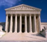 Labor-management deals that help unions organize workers meet a skeptical Supreme Court. Accident Attorney, Injury Attorney, Stanford Law, Sandra Day O'connor, Personal Injury Law Firm, Estate Lawyer, First Job, Real Estate Services, Law School