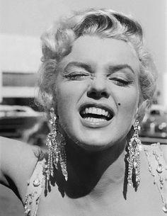 'Fotos de Lost' de Marilyn Monroe superficie tiempo para su 90 Aniversario