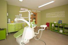 Resultados de la Búsqueda de imágenes de Google de http://clinicadentalribas.com/images/clinica-dental-valencia/clinica-dental-montroy.jpg