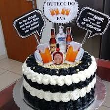 Imagem relacionada Absolut Vodka, 40th Birthday, Food And Drink, Desserts, Tags, Jack Daniels, Camilla, Unicorns, Disney