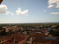 Hostal Dr Amaro y Dra Yamira - Guesthouse Reviews, Deals - Trinidad, Cuba - TripAdvisor