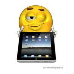 iPad-Prototyp erzielt hohen Verkaufspreis bei eBay
