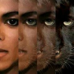 MJJ...this is so cool