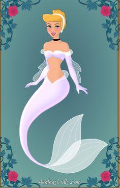disney princess - Disney Princess Fan Art (32598032) - Fanpop fanclubs