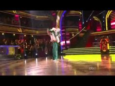 How to Do a basic Jitterbug dance routine | Dance ...