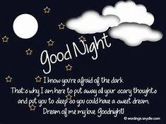 124 Best Goodnight Images In 2019 Good Night Nighty Night Good