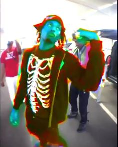 Music Aesthetic, Black Girl Aesthetic, Aesthetic Movies, Aesthetic Videos, Iphone Wallpaper Music, Hype Wallpaper, Trippy Photos, Travis Scott Wallpapers, Hip Hop Lyrics