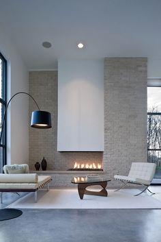 Excellent 100+ Best Wall Design Living Room Ideas - Beautiful Living Room Decor https://decorspace.net/100-best-wall-design-living-room-ideas-beautiful-living-room-decor/