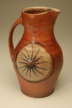 mckinsey smith pottery | Mackenzie Smith | Flickr - Photo Sharing!