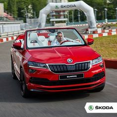 Vw Group, Skoda Fabia, Nice Cars, Monte Carlo, Cars And Motorcycles, Techno, Super Cars, Volkswagen, Bike