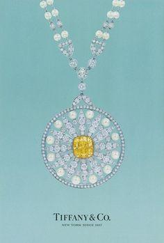 646d417589ff9a 1027 Best JEWELRY images   Luxury jewelry, Gemstones, Jewelery