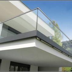 Die 30 Besten Bilder Von Franzosische Balkons Glas Balkon Glas