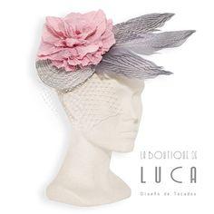 La Boutique de Luca - Carla