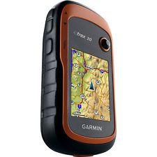 18 Best GPS land plotting device images in 2016 | Garmin etrex, Gps
