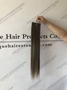 Seamless hair extensions factory, produce the best quality seamless hair extensions for hair salons, the hair very soft, tangle free no shedding, various fashion color you can choose, also can produce according to your color ring. visit our website  www.uniquehairextension.com https://www.instagram.com/qingdaouniquehair/ for more pictures and videos