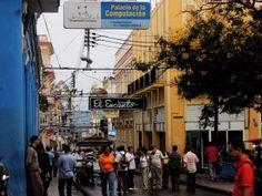 santiago-bulevar-2012