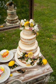 Spring Bloom Bash, Style Shoot – April 2015 | Lost Hill Lake Events