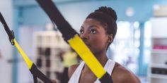 Как сделать фитнес стилем жизни?
