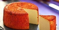 11 Vegan Cheese Recipes That Will Change Your Life