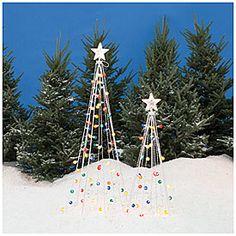 twinkle cone trees at big lots - Christmas Trees At Big Lots