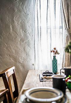 Sink, Home Decor, Sink Tops, Vessel Sink, Decoration Home, Room Decor, Vanity Basin, Sinks, Home Interior Design