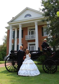 Pilgrimage Tour of historic Homes and Churches Holly Springs, MS April 13-15  http://www.hollyspringspilgrimage.com/