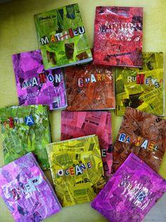 magazine crafts for kids children / magazine crafts for kids , magazine crafts for kids simple , magazine crafts for kids art projects , magazine crafts for kids children