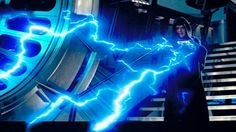 StarWars.com Force Lightning | StarWars.com Images may be subject to copyright. starwars.wikia.com | Optimystique1